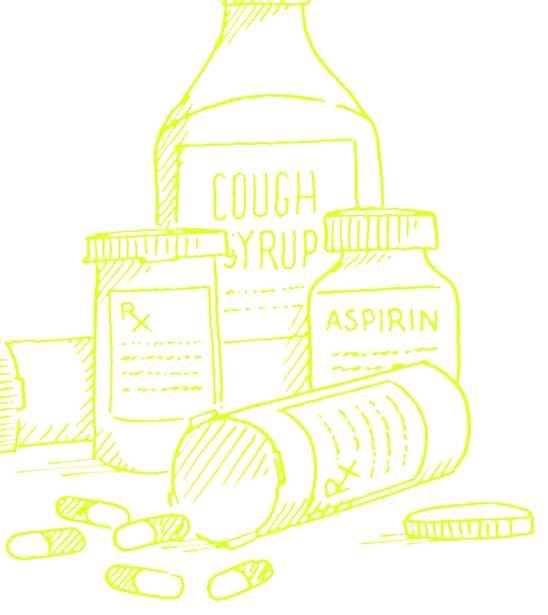componentes viagra