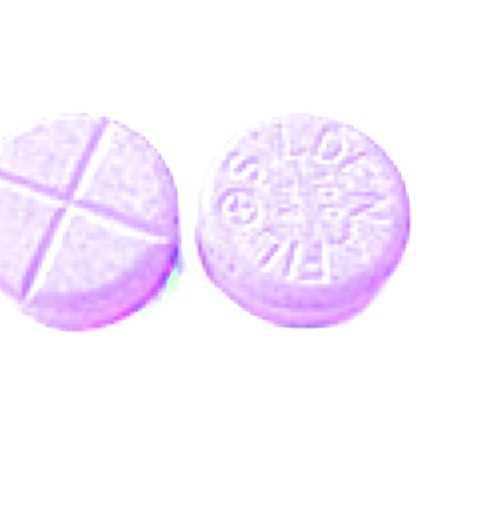 efectos viagra 50 mg