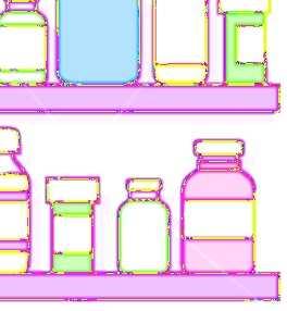 farmacia andorra viagra