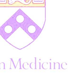 farmacia online españa viagra