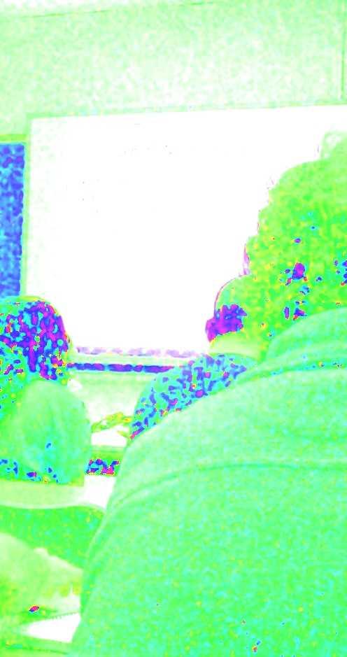 generic viagra soft tabs 50mg