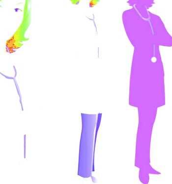 doxycycline and bone healing