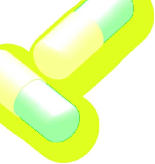 pastilla viagra para mujeres