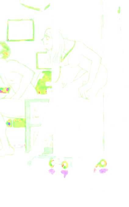 pelicula viagra ecuador