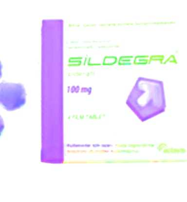 pfizer viagra online india