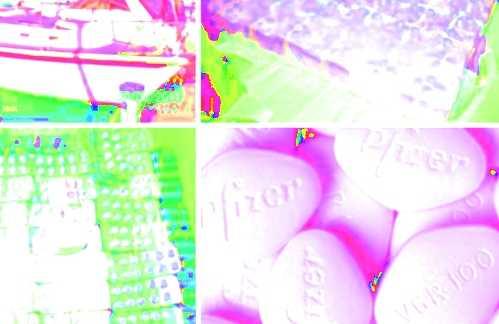 precio viagra andorra sin receta