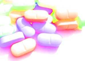 precio viagra en farmacias