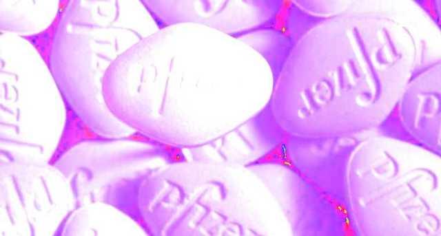 que otras pastillas hay como el viagra