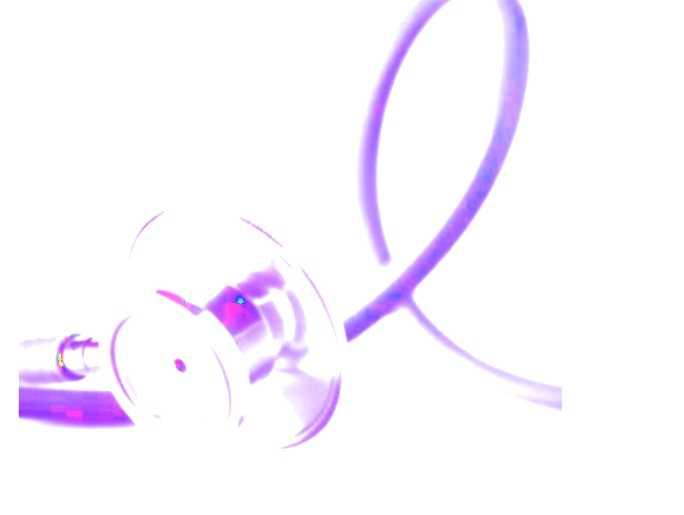 sildenafil 50 mg comprimidos recubiertos