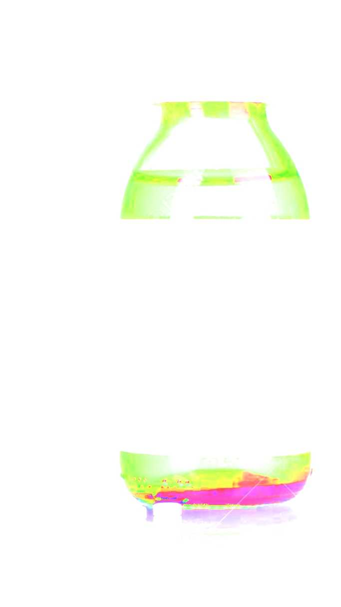 sildenafil foros