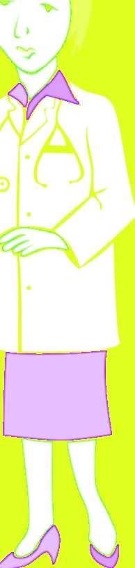 sildenafil lipospray