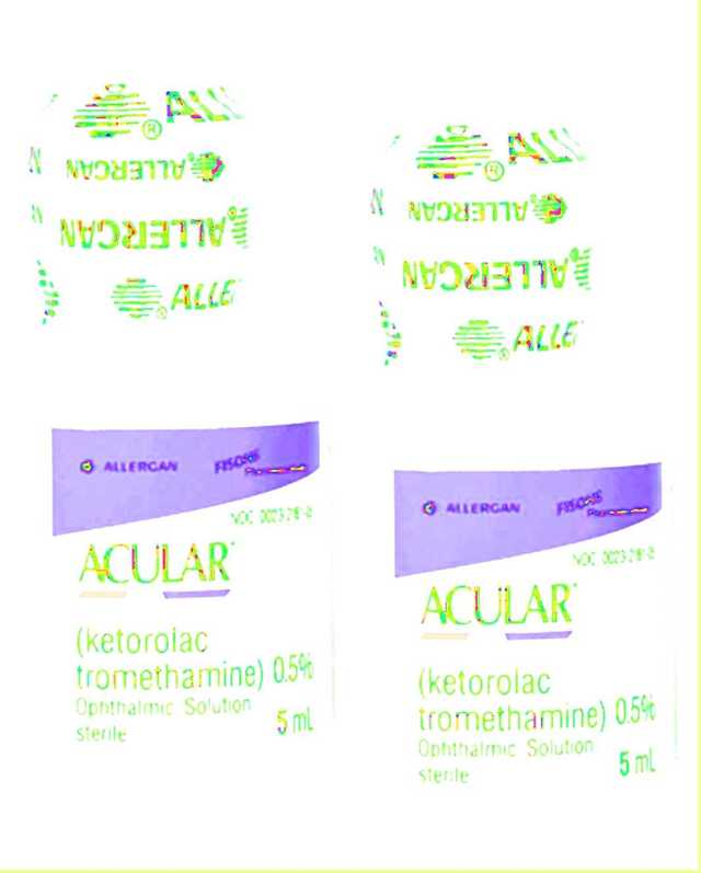 sildenafil viagra generico