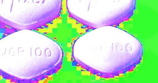 viagra en farmacia precio