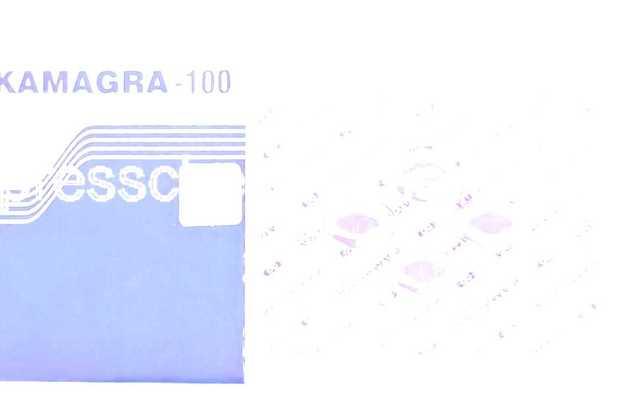 viagra gel en algerie