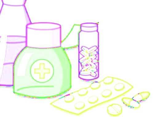 viagra generica online