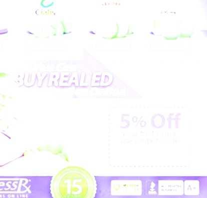 viagra marca pfizer