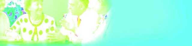viagra medellin