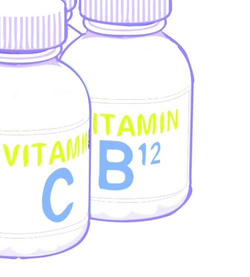 viagra medicina online cialis