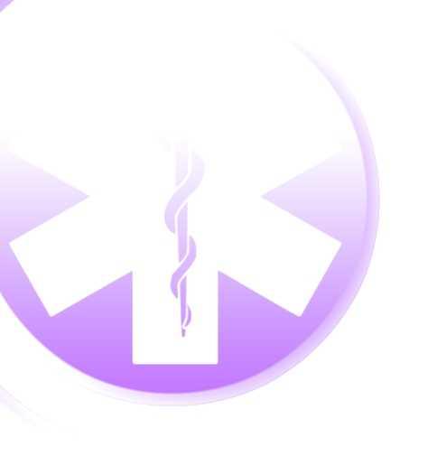 viagra medicina online com