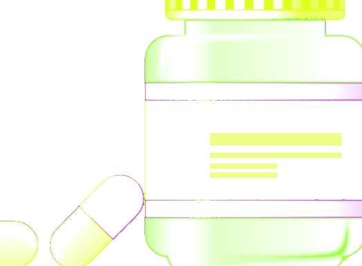 viagras naturales farmacias
